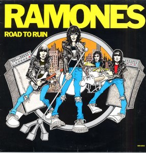 The-Ramones-Road-To-Ruin---Ye-98779