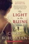 light in the ruins pb